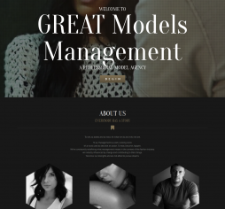 great-models-management-greatmodelsmanagement_com